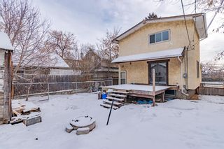 Photo 4: 2329 Spiller Road SE in Calgary: Ramsay Detached for sale : MLS®# A1072496