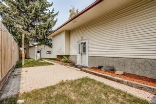 Photo 27: 5112 Whitehorn Drive NE in Calgary: Whitehorn Detached for sale : MLS®# A1135680