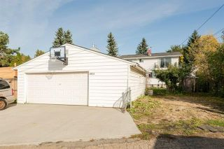 Photo 42: 9448 76 Street in Edmonton: Zone 18 House for sale : MLS®# E4235229