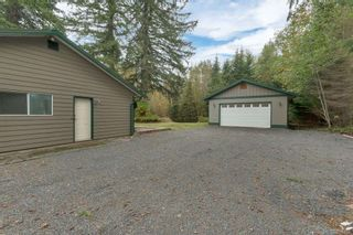 Photo 16: 4195 York Rd in : CR Campbell River South House for sale (Campbell River)  : MLS®# 858304