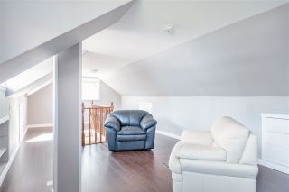 Photo 13: 312 SIMPSON Street in New Westminster: Sapperton House for sale : MLS®# R2552039