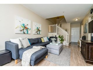 "Photo 8: 109 1185 PACIFIC Street in Coquitlam: North Coquitlam Townhouse for sale in ""CENTREVILLE"" : MLS®# R2555755"
