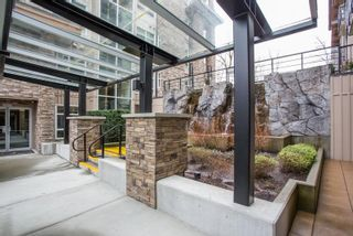 """Photo 25: 515 2495 WILSON Avenue in Port Coquitlam: Central Pt Coquitlam Condo for sale in """"ORCHID RIVERSIDE CONDOS"""" : MLS®# R2572512"""
