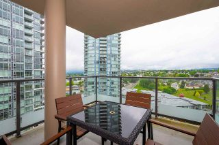 """Photo 18: 1902 4132 HALIFAX Street in Burnaby: Brentwood Park Condo for sale in """"Marquis Grande"""" (Burnaby North)  : MLS®# R2458833"""