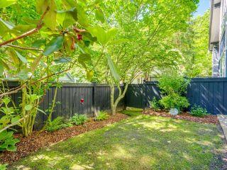"Photo 6: 206 6893 PRENTER Street in Burnaby: Highgate Condo for sale in ""VENTURA"" (Burnaby South)  : MLS®# R2593992"