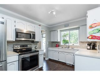 Photo 6: 26587 28A AVENUE in Langley: Aldergrove Langley House for sale : MLS®# R2389841