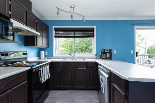 """Photo 10: 2 5904 VEDDER Road in Chilliwack: Vedder S Watson-Promontory Townhouse for sale in """"Parkview Place"""" (Sardis)  : MLS®# R2576178"""