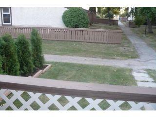 Photo 19: 929 JEFFERSON Avenue in WINNIPEG: Maples / Tyndall Park Condominium for sale (North West Winnipeg)  : MLS®# 1219032