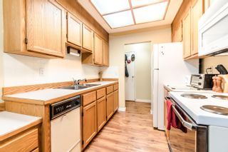 """Photo 16: # 308 1438 RICHARDS ST in Vancouver: Condo for sale in """"AZURA I"""" (Vancouver West)  : MLS®# R2555940"""