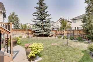 Photo 40: 198 Cougar Plateau Way SW in Calgary: Cougar Ridge Detached for sale : MLS®# A1133331