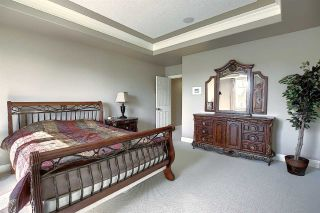 Photo 32: 496 52477 HWY 21: Rural Strathcona County House for sale : MLS®# E4234554