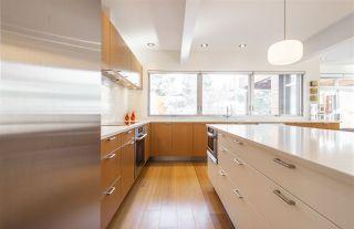 Photo 21: 9235 118 Street in Edmonton: Zone 15 House for sale : MLS®# E4229830