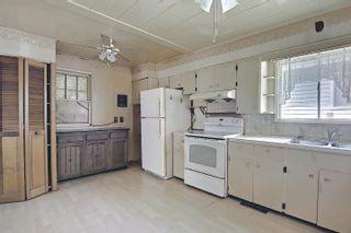 Photo 7: 12932 126 Street in Edmonton: Zone 01 House for sale : MLS®# E4247489
