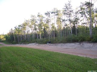 Photo 5: Lot 1 Rural Address in Christopher Lake: Lot/Land for sale : MLS®# SK846164