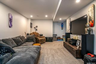 Photo 24: 907 F Avenue North in Saskatoon: Caswell Hill Residential for sale : MLS®# SK859525