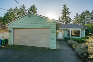 Photo 1: 2499 Divot Dr in Nanaimo: Na Departure Bay House for sale : MLS®# 861135