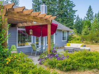 Photo 50: 3390 HENRY ROAD in CHEMAINUS: Du Chemainus House for sale (Duncan)  : MLS®# 822117