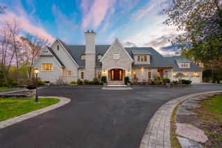 Photo 1: 6065 KNIGHTS Drive in Manotick: House for sale : MLS®# 1241109