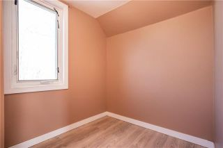 Photo 14: 487 Dufferin Avenue in Winnipeg: North End Residential for sale (4A)  : MLS®# 202124376