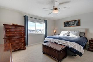 Photo 18: 7 Auburn Crest Way SE in Calgary: Auburn Bay Detached for sale : MLS®# A1060984