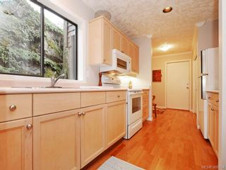 Photo 38: 961 Sunnywood Crt in VICTORIA: SE Broadmead House for sale (Saanich East)  : MLS®# 741760