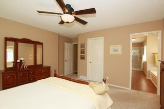 Photo 25: 8 BOW Court: Cochrane House for sale : MLS®# C4132699