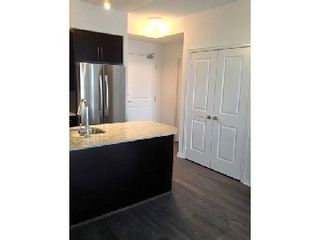 Photo 11: 09 85 East Liberty Street in Toronto: Niagara Condo for lease (Toronto C01)  : MLS®# C2771467