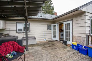 Photo 19: 17846 60 Avenue in Surrey: Cloverdale BC House for sale (Cloverdale)  : MLS®# R2575698