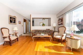"Photo 17: 45935 LAKE Drive in Chilliwack: Sardis East Vedder Rd House for sale in ""Sardis Park"" (Sardis)  : MLS®# R2620684"