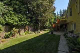 Photo 20: 12715 18A Avenue in Surrey: Crescent Bch Ocean Pk. House for sale (South Surrey White Rock)  : MLS®# R2399687