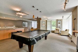 """Photo 19: 203 660 NOOTKA Way in Port Moody: Port Moody Centre Condo for sale in """"NAHANNI"""" : MLS®# R2080860"""
