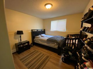 Photo 9: 101 802C Kingsmere Boulevard in Saskatoon: Lakeview SA Residential for sale : MLS®# SK859350