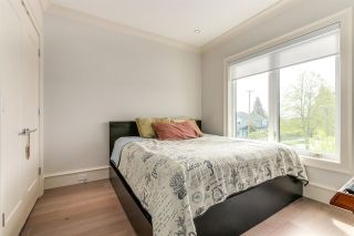 Photo 14: 105 W 44TH Avenue in Vancouver: Oakridge VW House for sale (Vancouver West)  : MLS®# R2177934