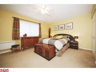 Photo 8: 12954 66A Avenue in Surrey: West Newton House for sale : MLS®# F1103031