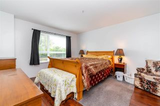 Photo 19: 105 45745 PRINCESS Avenue in Chilliwack: Chilliwack W Young-Well Condo for sale : MLS®# R2590793