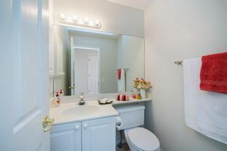 Photo 24: 73 2318 17 Street SE in Calgary: Inglewood Row/Townhouse for sale : MLS®# A1098159
