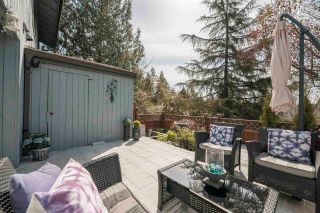 Photo 15: 938 BLACKSTOCK Road in Port Moody: North Shore Pt Moody Townhouse for sale : MLS®# R2562758