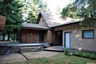 Photo 6: 218 R.A.C. Road, Evergreen Acres, Turtle Lake in Evergreen Acres: Residential for sale : MLS®# SK862595