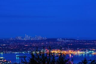 Photo 4: 1070 CRESTLINE Road in West Vancouver: British Properties House for sale : MLS®# R2617671