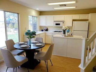 Photo 46: House for sale : 4 bedrooms : 154 Rock Glen Way in Santee
