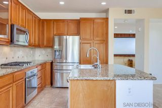 Photo 13: CARMEL VALLEY House for sale : 4 bedrooms : 13567 Foxglove Way in San Diego