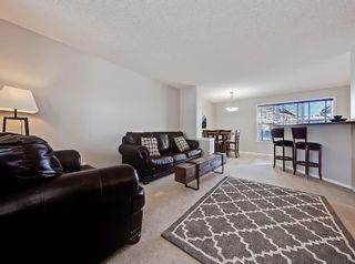 Photo 12: 138 PROMENADE Way SE in Calgary: McKenzie Towne Row/Townhouse for sale : MLS®# C4228502