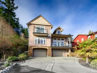Photo 28: 842 Craig Rd in : Du Ladysmith House for sale (Duncan)  : MLS®# 863386