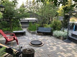 Photo 35: 102 Sunset Drive: Turner Valley Detached for sale : MLS®# C4295211