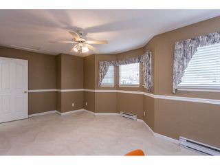 """Photo 36: 22 9168 FLEETWOOD Way in Surrey: Fleetwood Tynehead Townhouse for sale in """"The Fountains"""" : MLS®# R2518804"""