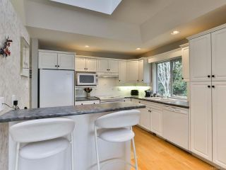 Photo 22: 30 529 Johnstone Rd in FRENCH CREEK: PQ French Creek Row/Townhouse for sale (Parksville/Qualicum)  : MLS®# 805223