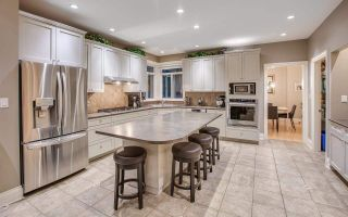 Photo 2: 1047 UPLANDS Drive: Anmore House for sale (Port Moody)  : MLS®# R2587063