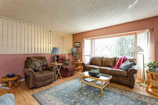 Photo 4: 14267 71 Avenue in Surrey: East Newton House for sale : MLS®# R2476560