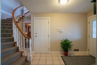 Photo 48: 213 Tahoe Ave in : Na South Jingle Pot House for sale (Nanaimo)  : MLS®# 864353
