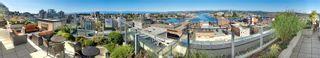 Photo 40: 401 608 Broughton St in : Vi Downtown Condo for sale (Victoria)  : MLS®# 882328